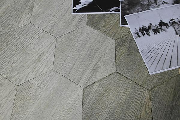 Piastrelle in gres porcellanato sinfonia di self tile - Piastrelle fuori produzione ...