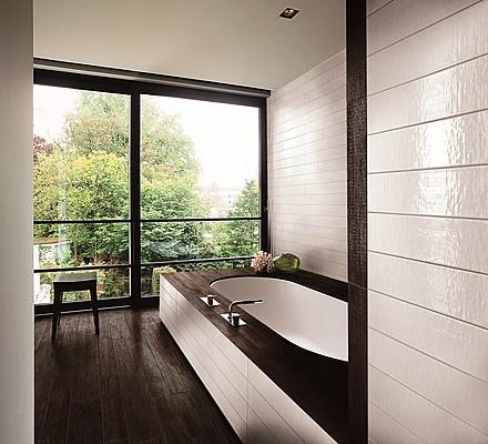 Piastrelle stile provenzale trendy excellent design bagno stile provenzale bagno classico - Mobili la serenissima ...