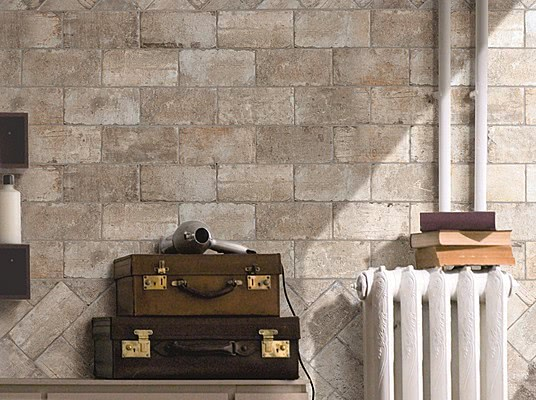 Chicago by serenissima tile expert distributor of for Ceramiche cir