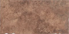 Serenissima Cir Industrie Ceramiche Chicago 1048188_WrigleyXl20X40 , Stone effect effect, Brick effect effect, Outdoors, Kitchen, Public spaces, Bedroom, Loft style style, PEI IV, Glazed porcelain stoneware, wall & floor, Slip-resistance R10, R11, non-rectified edge, Shade variation V4