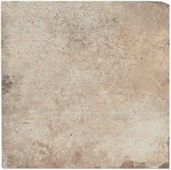 Serenissima Cir Industrie Ceramiche Chicago 1048679_SouthSideXxl40X40 , Stone effect effect, Brick effect effect, Outdoors, Kitchen, Public spaces, Bedroom, Loft style style, PEI IV, Glazed porcelain stoneware, wall & floor, Slip-resistance R10, R11, non-rectified edge, Shade variation V4