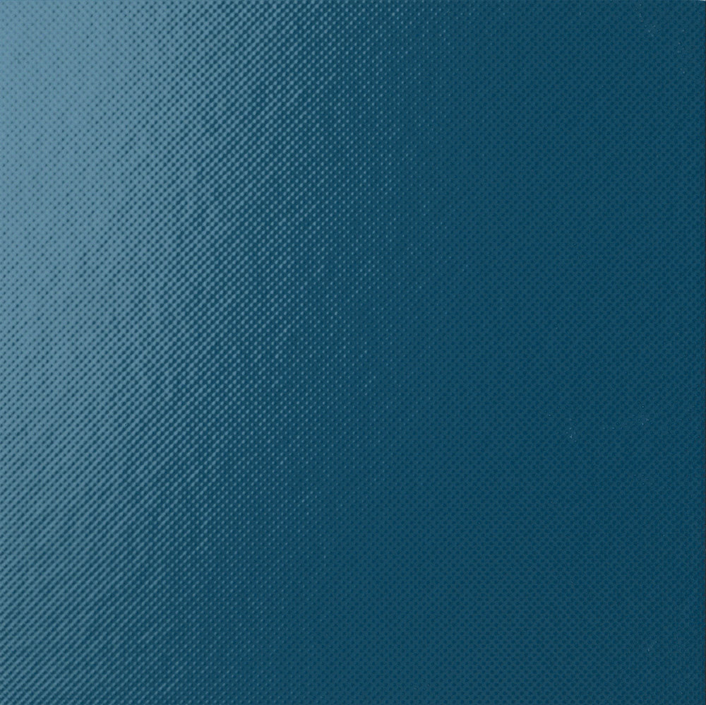 Ceramic Tiles by Serenissima Cir Industrie Ceramiche. Tile.Expert ...