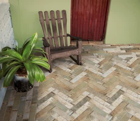 Havana By Serenissima Tile Expert Distributor Of