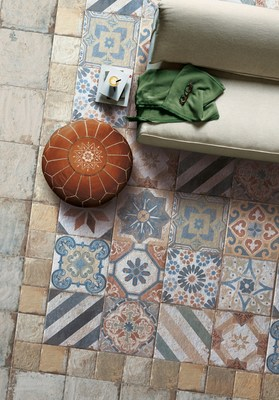 Havana By Serenissima Tile Expert Distributor Of