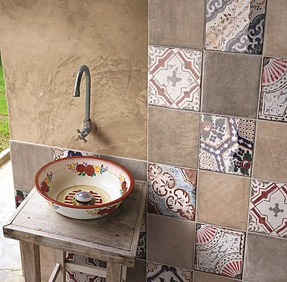 New Orleans By Serenissima Tile Expert Distributor Of