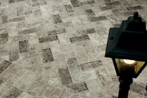New York By Serenissima Tile Expert Tile Distributor