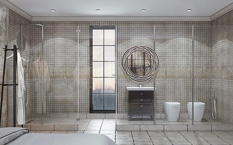 Ceramic Tiles By Settecento Tile Expert Distributor Of