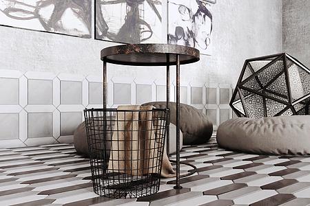 Ceramic tiles by settecento. tile.expert u2013 distributor of italian