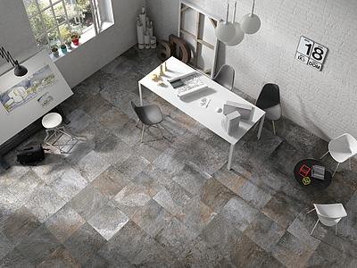 des alpes von settecento tile expert versand der deutschen fliesen. Black Bedroom Furniture Sets. Home Design Ideas