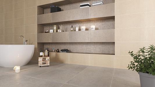 Keramikfliese von settecento. tile.expert u2013 versand der