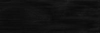 Settecento Matiere 760004_MatiereCartonBlack_24*72 , Cuisine, Séjour, Salle de bain, Espace public, Chambre à coucher, style Style patchwork, Effet effet bois, PEI IV, Grès cérame émaillé, revêtement mur et sol, Surface mate, Surface brillante, Surface semi-polie, Bord rectifié, bord non rectifié