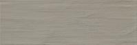 Settecento Matiere 760007_MatiereCartonCorda_24*72 , Cuisine, Séjour, Salle de bain, Espace public, Chambre à coucher, style Style patchwork, Effet effet bois, PEI IV, Grès cérame émaillé, revêtement mur et sol, Surface mate, Surface brillante, Surface semi-polie, Bord rectifié, bord non rectifié