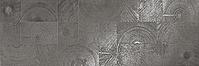 Settecento Matiere 760028_MatiereArbreGreyLappato_24*72 , Cuisine, Séjour, Salle de bain, Espace public, Chambre à coucher, style Style patchwork, Effet effet bois, PEI IV, Grès cérame émaillé, revêtement mur et sol, Surface mate, Surface brillante, Surface semi-polie, Bord rectifié, bord non rectifié