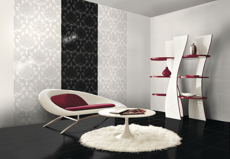 Hamptons By Settecento Tile Expert Distributor Of Rest