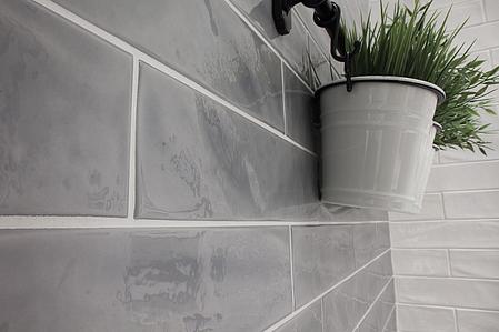Settecento Tile Tile Design Ideas