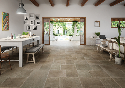 Settecento Tile Expert Distributor Of Italian Tiles
