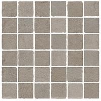 Proxi von settecento tile expert versand der italienischen fliesen - Settecento fliesen ...
