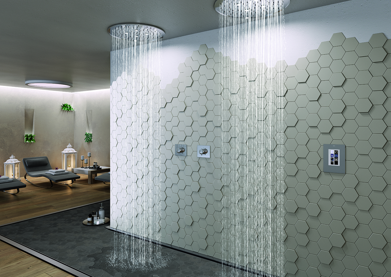 Skyline Matiere by Settecento . Tile.Expert – Distributor of Italian ...