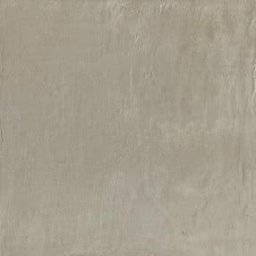 Settecento Terrae 170001_CementoRettificato_47,8*47,8 , Living room, Public spaces, Bathroom, Outdoors, Kitchen, Concrete effect effect, Terracotta effect effect, Loft style style, PEI IV, Glazed porcelain stoneware, wall & floor, Slip-resistance R11, Matte surface, Semi-polished surface, Rectified edge, non-rectified edge, Shade variation V3