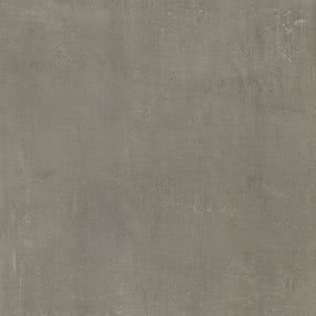Settecento Terrae 170003_MarnaRettificato_47,8*47,8 , Living room, Public spaces, Bathroom, Outdoors, Kitchen, Concrete effect effect, Terracotta effect effect, Loft style style, PEI IV, Glazed porcelain stoneware, wall & floor, Slip-resistance R11, Matte surface, Semi-polished surface, Rectified edge, non-rectified edge, Shade variation V3