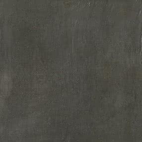 Settecento Terrae 170004_ArdesiaRettificato_47,8*47,8 , Living room, Public spaces, Bathroom, Outdoors, Kitchen, Concrete effect effect, Terracotta effect effect, Loft style style, PEI IV, Glazed porcelain stoneware, wall & floor, Slip-resistance R11, Matte surface, Semi-polished surface, Rectified edge, non-rectified edge, Shade variation V3
