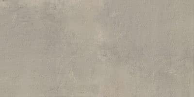 Settecento Terrae 170011_CementoRettificato_47,8*97 , Living room, Public spaces, Bathroom, Outdoors, Kitchen, Concrete effect effect, Terracotta effect effect, Loft style style, PEI IV, Glazed porcelain stoneware, wall & floor, Slip-resistance R11, Matte surface, Semi-polished surface, Rectified edge, non-rectified edge, Shade variation V3