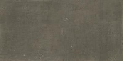 Settecento Terrae 170012_CenereRettificato_47,8*97 , Living room, Public spaces, Bathroom, Outdoors, Kitchen, Concrete effect effect, Terracotta effect effect, Loft style style, PEI IV, Glazed porcelain stoneware, wall & floor, Slip-resistance R11, Matte surface, Semi-polished surface, Rectified edge, non-rectified edge, Shade variation V3