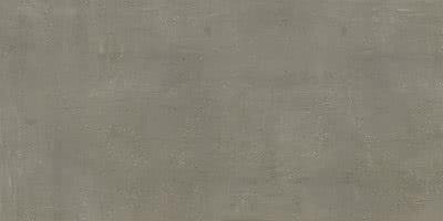 Settecento Terrae 170013_MarnaRettificato_47,8*97 , Living room, Public spaces, Bathroom, Outdoors, Kitchen, Concrete effect effect, Terracotta effect effect, Loft style style, PEI IV, Glazed porcelain stoneware, wall & floor, Slip-resistance R11, Matte surface, Semi-polished surface, Rectified edge, non-rectified edge, Shade variation V3