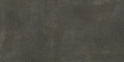 Settecento Terrae 170014_ArdesiaRettificato_47,8*97 , Living room, Public spaces, Bathroom, Outdoors, Kitchen, Concrete effect effect, Terracotta effect effect, Loft style style, PEI IV, Glazed porcelain stoneware, wall & floor, Slip-resistance R11, Matte surface, Semi-polished surface, Rectified edge, non-rectified edge, Shade variation V3