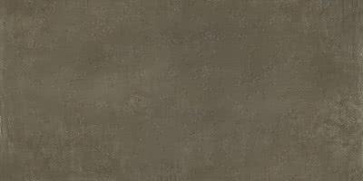 Settecento Terrae 170016_FangoRettificato_47,8*97 , Living room, Public spaces, Bathroom, Outdoors, Kitchen, Concrete effect effect, Terracotta effect effect, Loft style style, PEI IV, Glazed porcelain stoneware, wall & floor, Slip-resistance R11, Matte surface, Semi-polished surface, Rectified edge, non-rectified edge, Shade variation V3