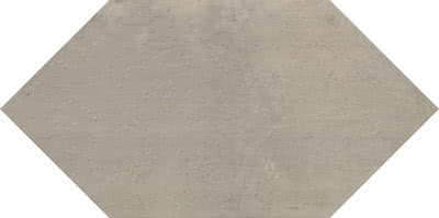 Settecento Terrae 170019_LosangaCemento_47,8*95,2 , Living room, Public spaces, Bathroom, Outdoors, Kitchen, Concrete effect effect, Terracotta effect effect, Loft style style, PEI IV, Glazed porcelain stoneware, wall & floor, Slip-resistance R11, Matte surface, Semi-polished surface, Rectified edge, non-rectified edge, Shade variation V3