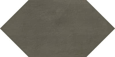 Settecento Terrae 170021_LosangaCenere_47,8*95,2 , Living room, Public spaces, Bathroom, Outdoors, Kitchen, Concrete effect effect, Terracotta effect effect, Loft style style, PEI IV, Glazed porcelain stoneware, wall & floor, Slip-resistance R11, Matte surface, Semi-polished surface, Rectified edge, non-rectified edge, Shade variation V3