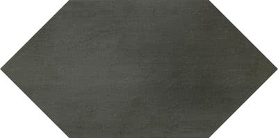 Settecento Terrae 170023_LosangaArdesia_47,8*95,2 , Living room, Public spaces, Bathroom, Outdoors, Kitchen, Concrete effect effect, Terracotta effect effect, Loft style style, PEI IV, Glazed porcelain stoneware, wall & floor, Slip-resistance R11, Matte surface, Semi-polished surface, Rectified edge, non-rectified edge, Shade variation V3