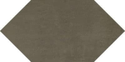 Settecento Terrae 170025_LosangaFango_47,8*95,2 , Living room, Public spaces, Bathroom, Outdoors, Kitchen, Concrete effect effect, Terracotta effect effect, Loft style style, PEI IV, Glazed porcelain stoneware, wall & floor, Slip-resistance R11, Matte surface, Semi-polished surface, Rectified edge, non-rectified edge, Shade variation V3