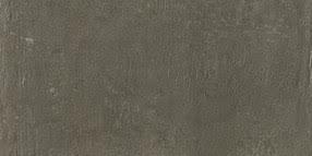 Settecento Terrae 170032_CenereRettificato_23,7*47,8 , Living room, Public spaces, Bathroom, Outdoors, Kitchen, Concrete effect effect, Terracotta effect effect, Loft style style, PEI IV, Glazed porcelain stoneware, wall & floor, Slip-resistance R11, Matte surface, Semi-polished surface, Rectified edge, non-rectified edge, Shade variation V3