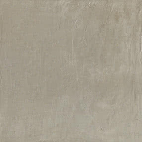 Settecento Terrae 170061_CementoRettificatoGrip_47,8*47,8 , Living room, Public spaces, Bathroom, Outdoors, Kitchen, Concrete effect effect, Terracotta effect effect, Loft style style, PEI IV, Glazed porcelain stoneware, wall & floor, Slip-resistance R11, Matte surface, Semi-polished surface, Rectified edge, non-rectified edge, Shade variation V3