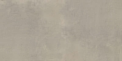 Settecento Terrae 170071_CementoRettificatoGrip_47,8*97 , Living room, Public spaces, Bathroom, Outdoors, Kitchen, Concrete effect effect, Terracotta effect effect, Loft style style, PEI IV, Glazed porcelain stoneware, wall & floor, Slip-resistance R11, Matte surface, Semi-polished surface, Rectified edge, non-rectified edge, Shade variation V3