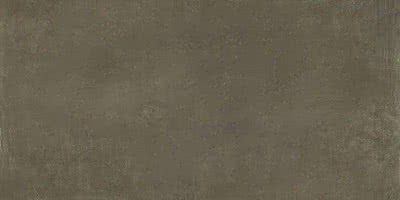 Settecento Terrae 170076_FangoRettificatoGrip_47,8*97 , Living room, Public spaces, Bathroom, Outdoors, Kitchen, Concrete effect effect, Terracotta effect effect, Loft style style, PEI IV, Glazed porcelain stoneware, wall & floor, Slip-resistance R11, Matte surface, Semi-polished surface, Rectified edge, non-rectified edge, Shade variation V3