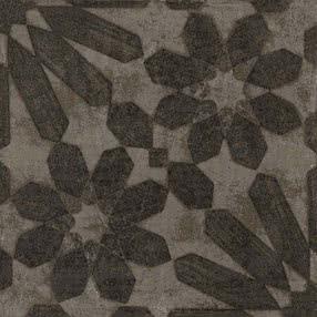 Settecento Terrae 17023-_VillaCSog.1_47,8*47,8 , Living room, Public spaces, Bathroom, Outdoors, Kitchen, Concrete effect effect, Terracotta effect effect, Loft style style, PEI IV, Glazed porcelain stoneware, wall & floor, Slip-resistance R11, Matte surface, Semi-polished surface, Rectified edge, non-rectified edge, Shade variation V3