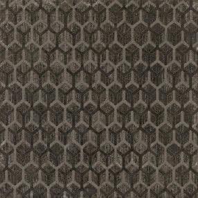 Settecento Terrae 17024-_VillaCSog.2_47,8*47,8 , Living room, Public spaces, Bathroom, Outdoors, Kitchen, Concrete effect effect, Terracotta effect effect, Loft style style, PEI IV, Glazed porcelain stoneware, wall & floor, Slip-resistance R11, Matte surface, Semi-polished surface, Rectified edge, non-rectified edge, Shade variation V3