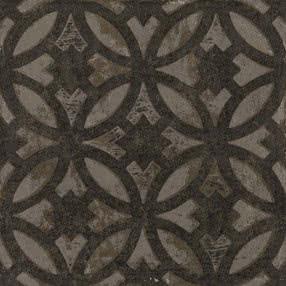 Settecento Terrae 17026-_VillaCSog.4_47,8*47,8 , Living room, Public spaces, Bathroom, Outdoors, Kitchen, Concrete effect effect, Terracotta effect effect, Loft style style, PEI IV, Glazed porcelain stoneware, wall & floor, Slip-resistance R11, Matte surface, Semi-polished surface, Rectified edge, non-rectified edge, Shade variation V3