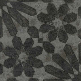 Settecento Terrae 17027-_VillaFSog.1_47,8*47,8 , Living room, Public spaces, Bathroom, Outdoors, Kitchen, Concrete effect effect, Terracotta effect effect, Loft style style, PEI IV, Glazed porcelain stoneware, wall & floor, Slip-resistance R11, Matte surface, Semi-polished surface, Rectified edge, non-rectified edge, Shade variation V3