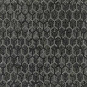 Settecento Terrae 17028-_VillaFSog.2_47,8*47,8 , Living room, Public spaces, Bathroom, Outdoors, Kitchen, Concrete effect effect, Terracotta effect effect, Loft style style, PEI IV, Glazed porcelain stoneware, wall & floor, Slip-resistance R11, Matte surface, Semi-polished surface, Rectified edge, non-rectified edge, Shade variation V3