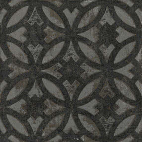 Settecento Terrae 17030-_VillaFSog.4_47,8*47,8 , Living room, Public spaces, Bathroom, Outdoors, Kitchen, Concrete effect effect, Terracotta effect effect, Loft style style, PEI IV, Glazed porcelain stoneware, wall & floor, Slip-resistance R11, Matte surface, Semi-polished surface, Rectified edge, non-rectified edge, Shade variation V3