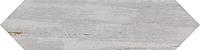Settecento Traces 148001_Bianco7*28 , Bathroom, Stone effect effect, Wood effect effect, PEI IV, Glazed porcelain stoneware, wall & floor, Matte surface, non-rectified edge, Shade variation V2, V3