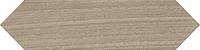 Settecento Traces 148003_Acero7*28 , Bathroom, Stone effect effect, Wood effect effect, PEI IV, Glazed porcelain stoneware, wall & floor, Matte surface, non-rectified edge, Shade variation V2, V3