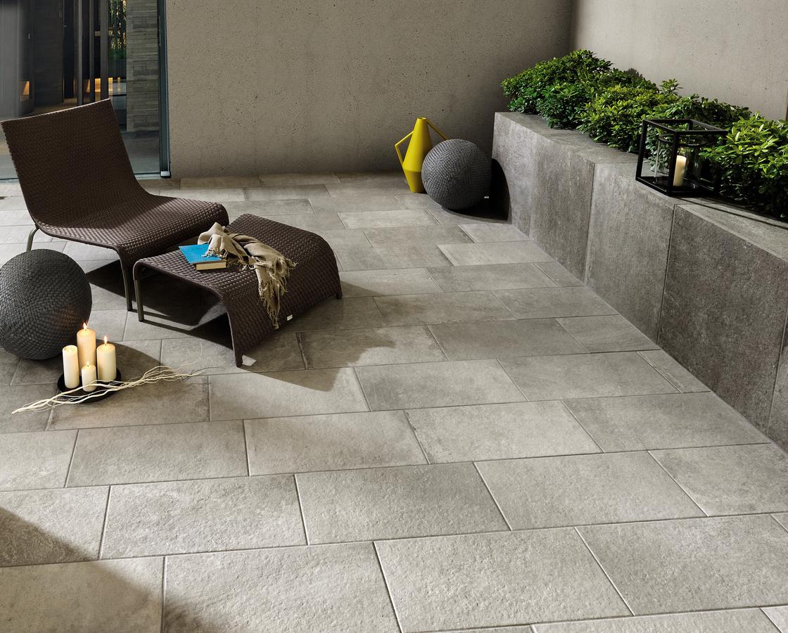 gr s c rame archea de sichenia tile expert fournisseur de carrelage italien et espagnol en france. Black Bedroom Furniture Sets. Home Design Ideas