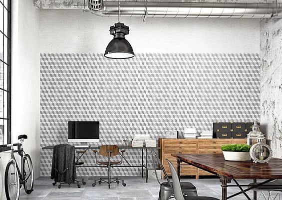 Piastrelle in gres porcellanato atelier di sintesi tile expert