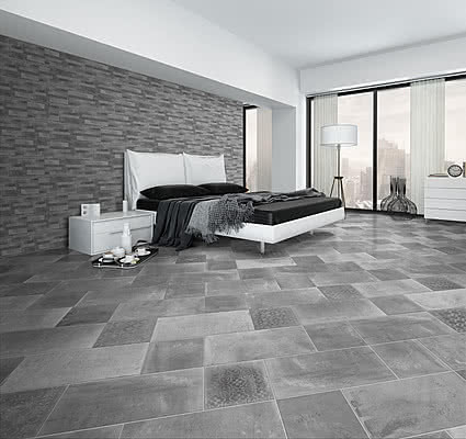 Carrelage Chambre  Coucher   Collections  TileExpert