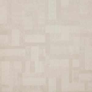 Sintesi Ceramica Digital Tweed PF00009513_DigitalTweed600BeigeRet , Fabric (wallpaper) effect effect, Bathroom, Public spaces, Glazed porcelain stoneware, wall & floor, Matte surface, Rectified edge, Shade variation V2
